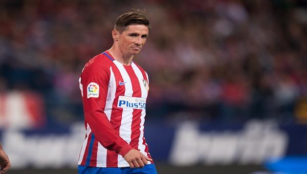 Galatasaray, Fernando Torres'i transfer edecek mi?