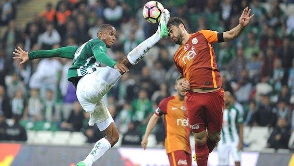 Galatasaray teknik direktörü Igor Tudor'dan itiraf!