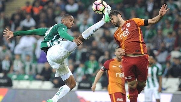 Galatasaray'da Ahmet Çalık'tan büyük fedakarlık!