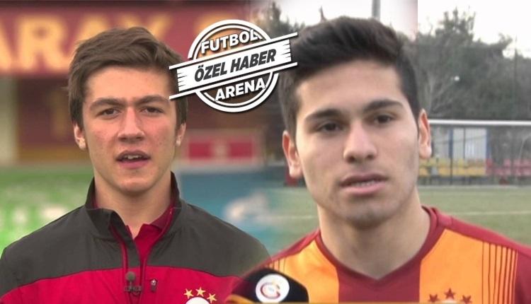 Galatasaray'ı altyapıda bekleyen tehlike