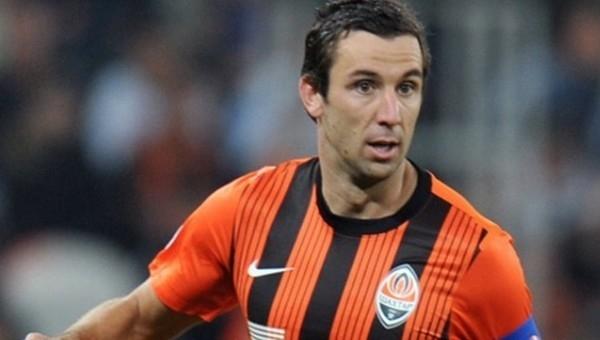 Galatasaray'ın eski gözdesi sözleşmesini uzattı