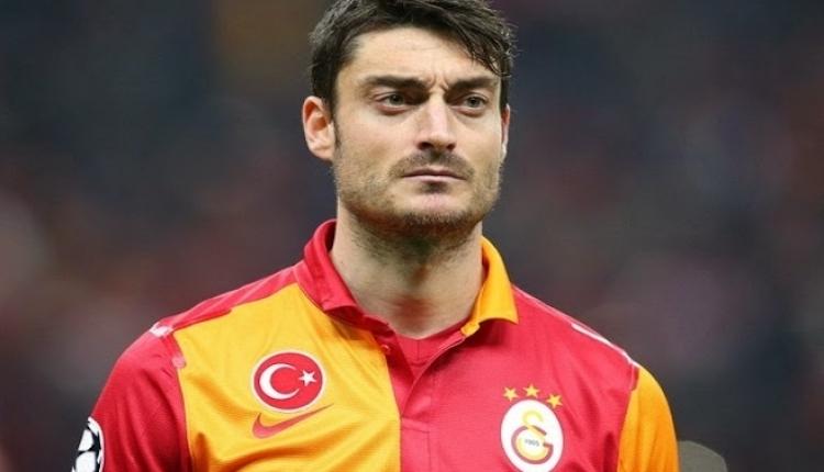 Galatasaraylı Riera: ''Coentrao'dan şüpheliyim, Negredo harika oyuncu'