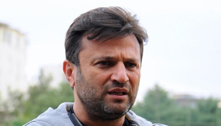Gaziantepspor'da Bülent Uygun isyan etti: