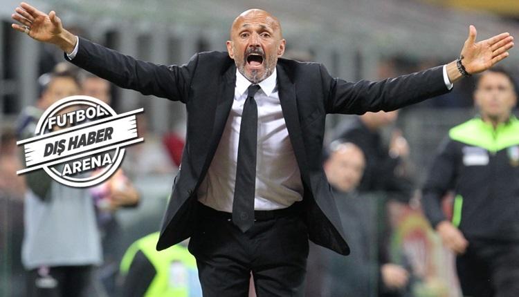 Inter'in yeni teknik direktörü kim olacak?
