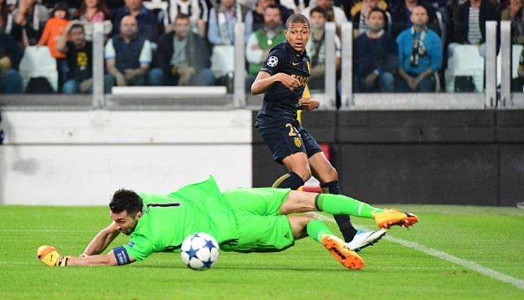 Juventus ve Monaco'ya UEFA'dan soruşturma