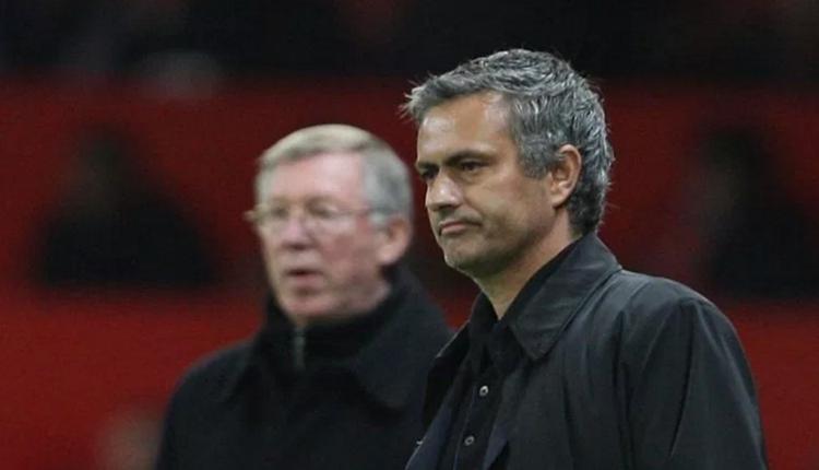 Manchester United, Alex Ferguson sonrası dağıldı...