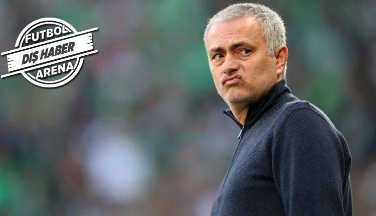 Manchester United için Avrupa Ligi finali 50 milyon pound değerinde!