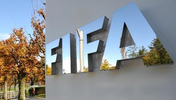 Manchester United'a FIFA'dan inceleme!