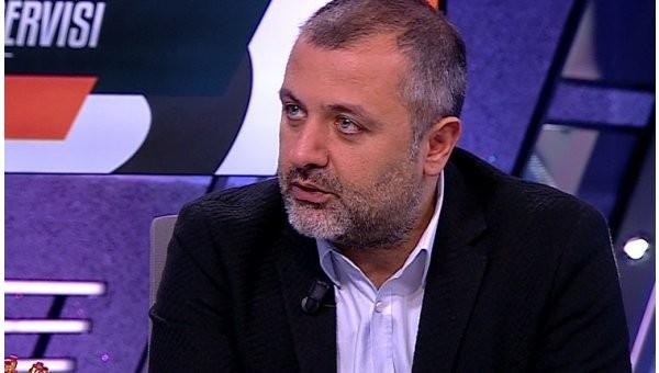 Beşiktaş'a Mehmet Demirkol'dan Mangala uyarısı