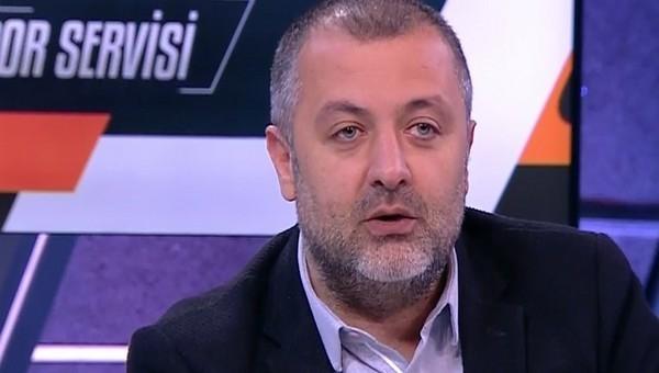 Mehmet Demirkol'dan Volkan Babacan tepkisi