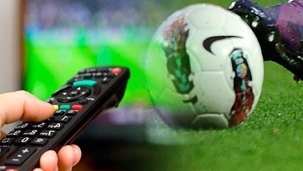 Menemen Belediyespor - Gümüşhanespor maçı saat kaçta, hangi kanalda? (CANLI)