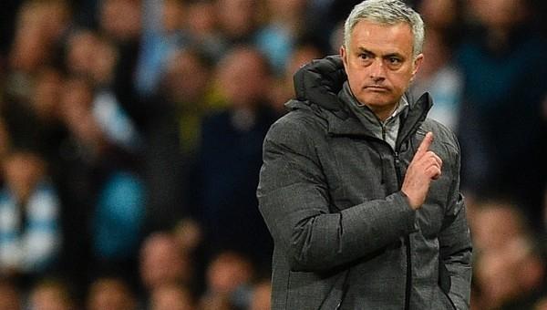 Önder Özen'den Fenerbahçe için Jose Mourinho iddiası - Spor Haberleri