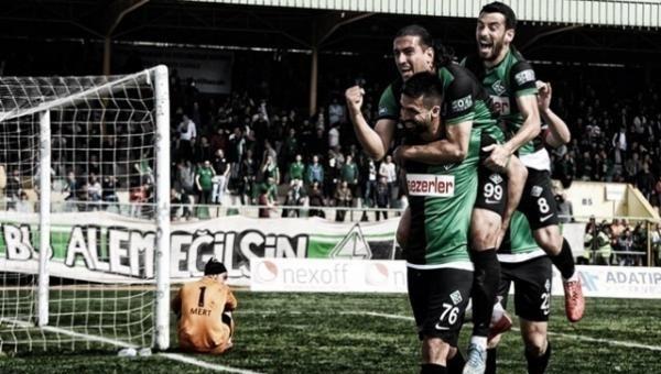 Sakaryaspor Bayrampaşa maçı saat kaçta, hangi kanalda? (CANLI)
