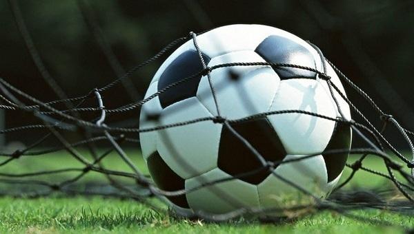 Spor Toto 2. ve 3. lig play-off eşleşmeleri