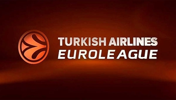 THY Euroleague Final-Four programı belli oldu