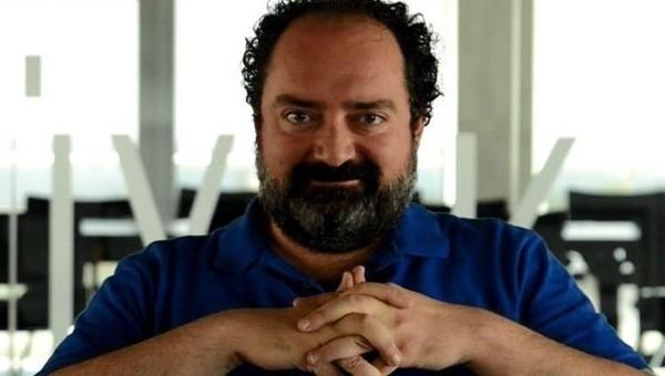 Trabzonspor yöneticisi Nevzat Aydın'dan Bülent Uygun'a gönderme
