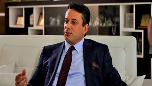 Trabzonspor'da kongre tartışmalarına erteleme