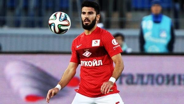 Trabzonspor'da Serdar Taşçı transferinde sıcak gelişme!