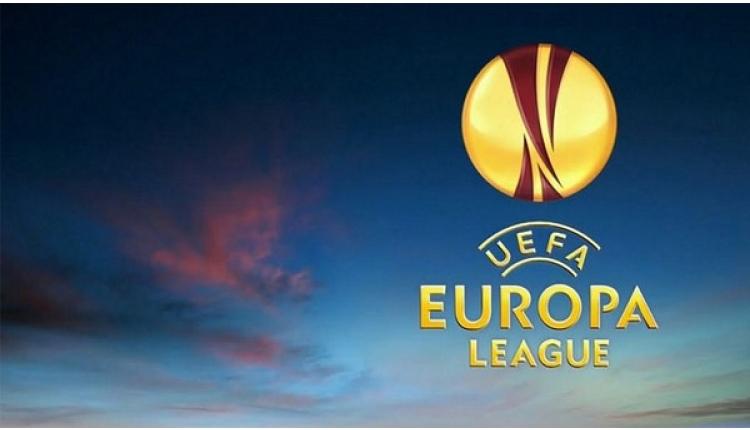 UEFA Avrupa Ligi ön eleme maçları ne zaman? (2017-2018)