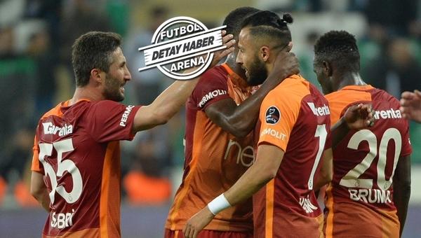 Yasin Öztekin'den gol rekoru