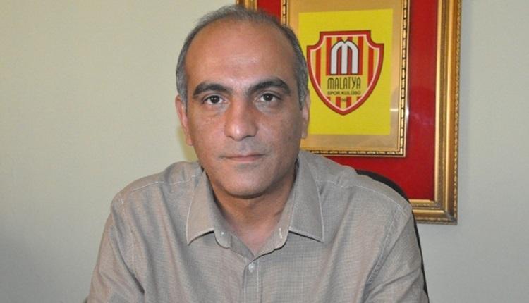 Yeni Malatyaspor, Efsane Malatyaspor ile birleşecek mi?