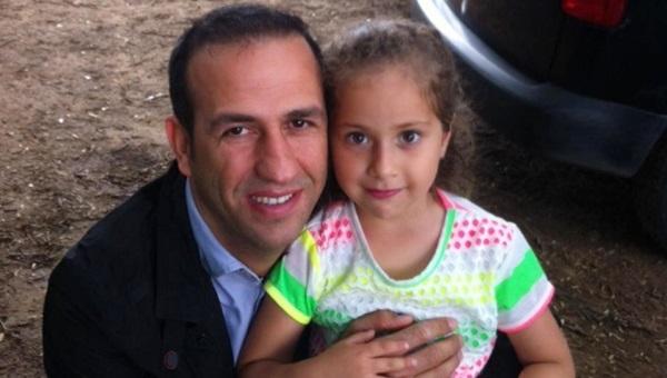 Yeni Malatyaspor'da Başkan Adil Gevrek'ten uyarı