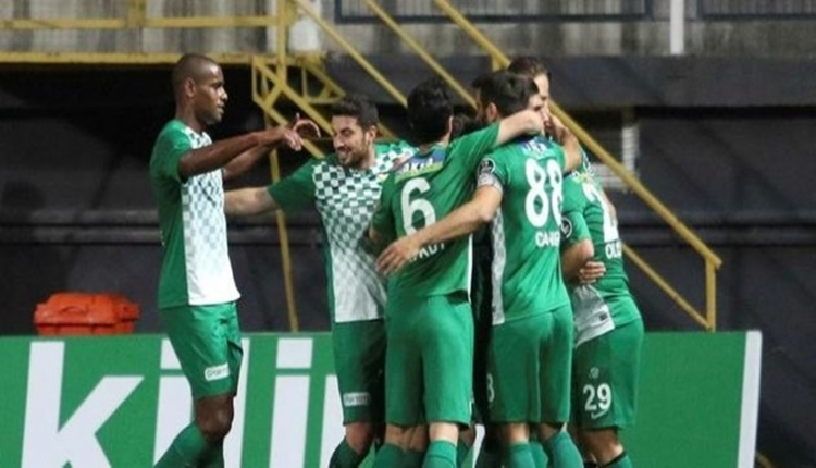 Akhisar Belediyespor, Bokila'yı kiraladı