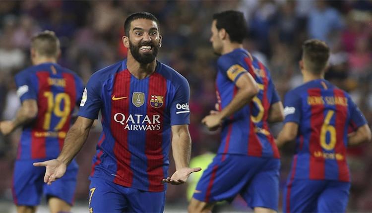 Arda Turan için şok sözler! ''Barcelona'da istenmiyor, kimse selam dahi vermiyor''