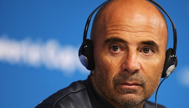 Arjantin'in yeni teknik direktörü belli oldu