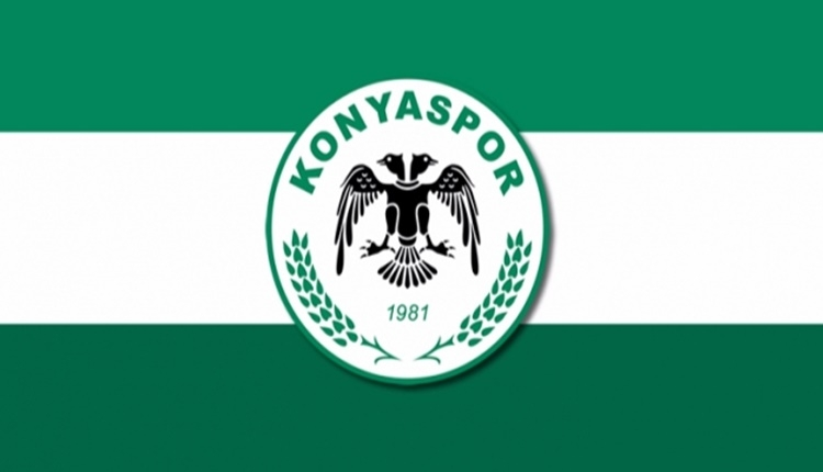 Atiker Konyaspor'da transferde menajer açıklaması
