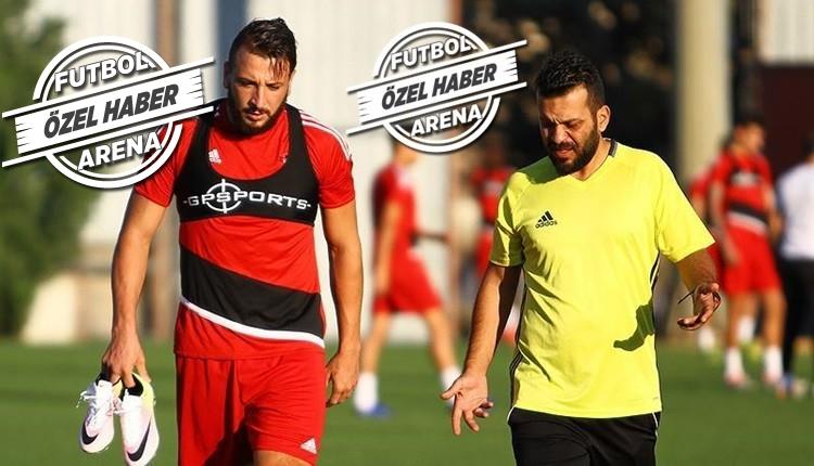 Başakşehir ve Bursaspor'un transfer savaşı! Hedefteki isim...