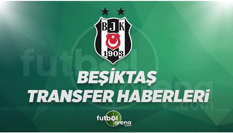 Beşiktaş  (2 Haziran Cuma 2017)