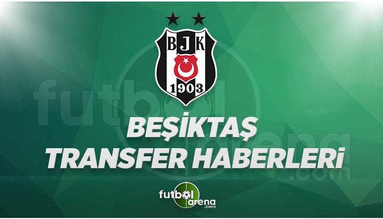Beşiktaş  (7 Haziran Çarşamba 2017)