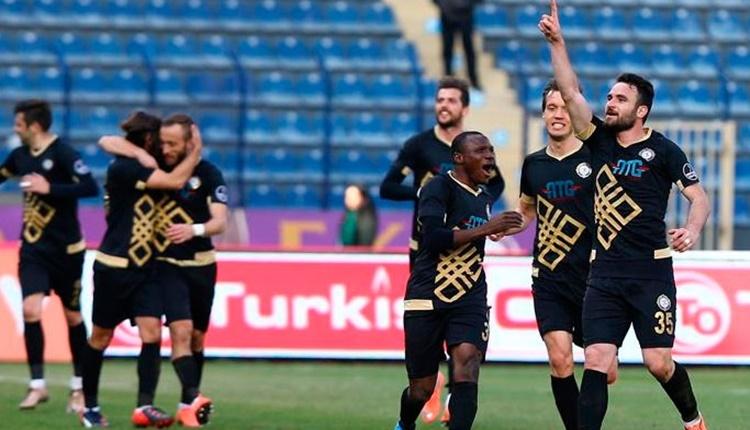 Beşiktaş'ta transfer Musa Çağıran girişimi