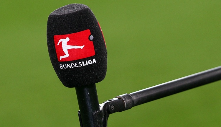 Bundesliga'da yılın en iyileri belli oldu