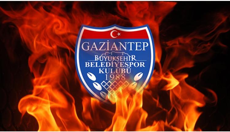 Büyükşehir Gaziantepspor'un yeni başkanı kim olacak?