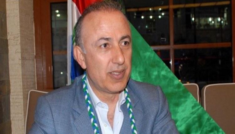 Çaykur Rizespor'da Metin Kalkavan'dan ayrılık kararı
