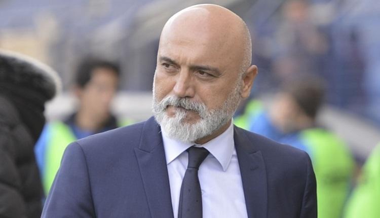 Çaykur Rizespor'dan transferde Kweuke müjdesi