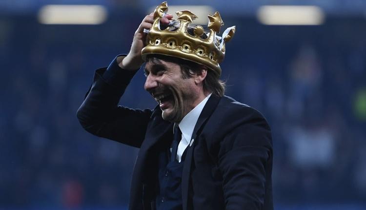 Chelsea'de transfer bilmecesi...