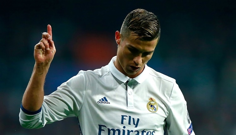 Cristiano Ronaldo'nun önündeki rekorlar neler?