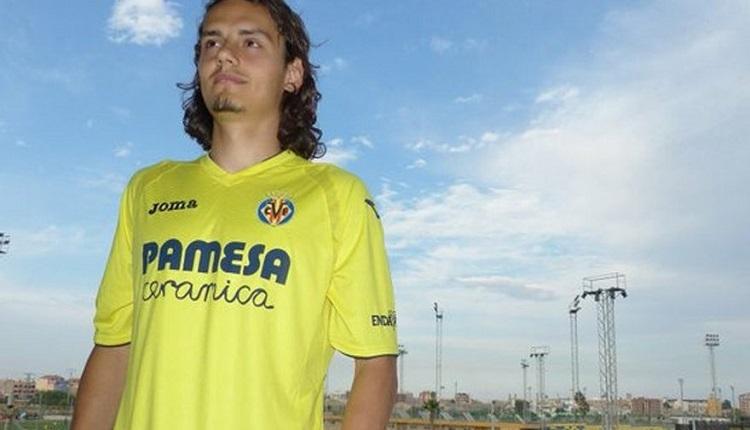 Enes Ünal'ın neden Villarreal'e transfer olduğunu menajeri açıkladı
