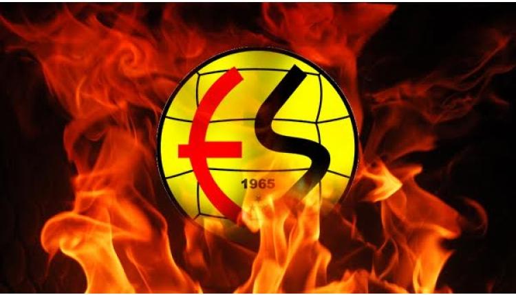 Eskişehirspor yönetiminden final maçına 'bağış' biletleri