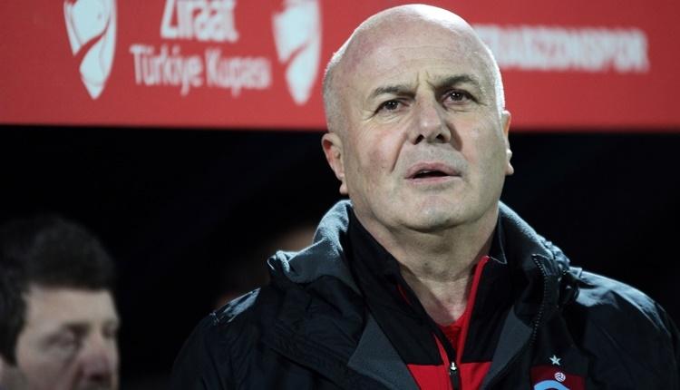 Eskişehirspor'da Erkan Zengin'e özel teknik adam!