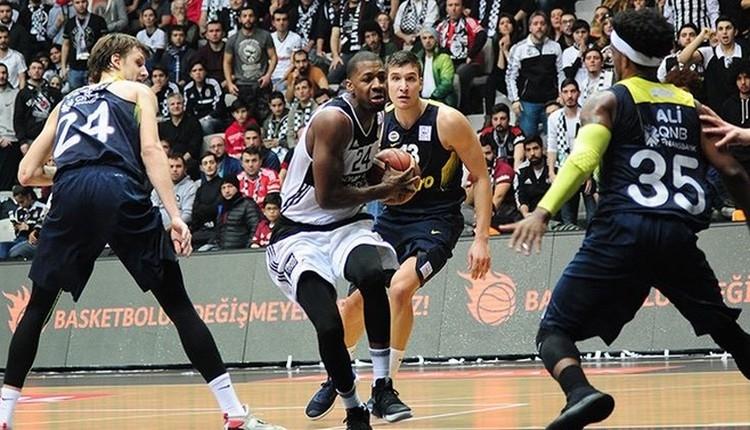 Fenerbahçe - Beşiktaş Sompo Japan final serisi maçları ne zaman?