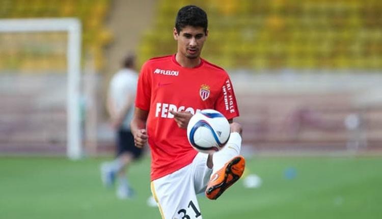 Fenerbahçe transferde Gil Dias için beklemede