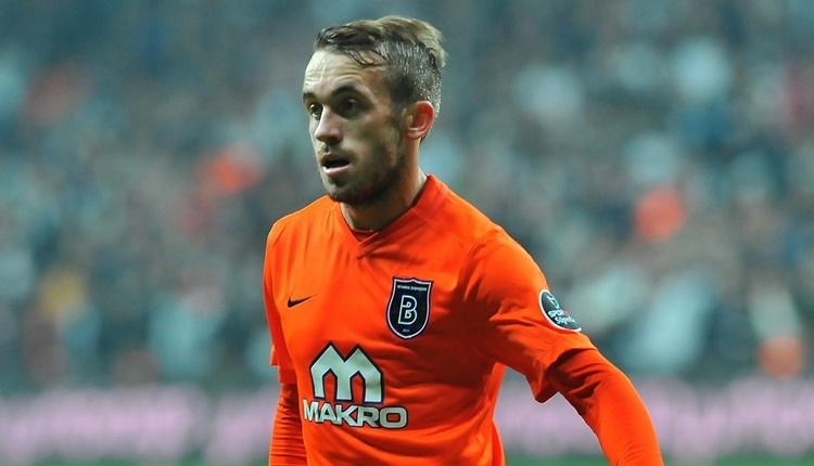 Fenerbahçe'de Ömer Çatkıç'tan Edin Visca yorumu: 'Çok önemli bir hamle'