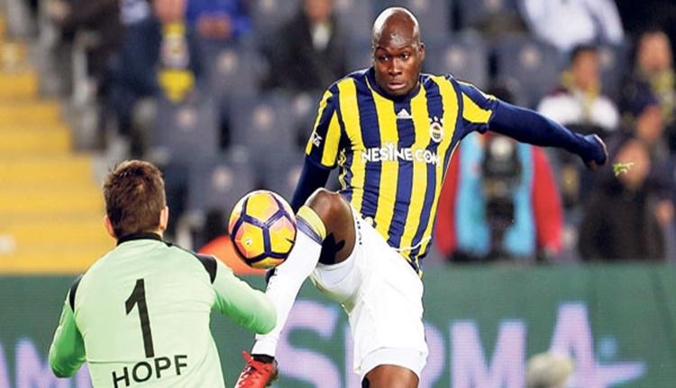 Fenerbahçe'de serbest kalan futbolcular