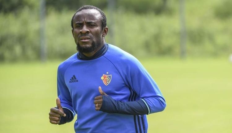 Fenerbahçe'de transferde Seydou Doumbia'da son gelişme