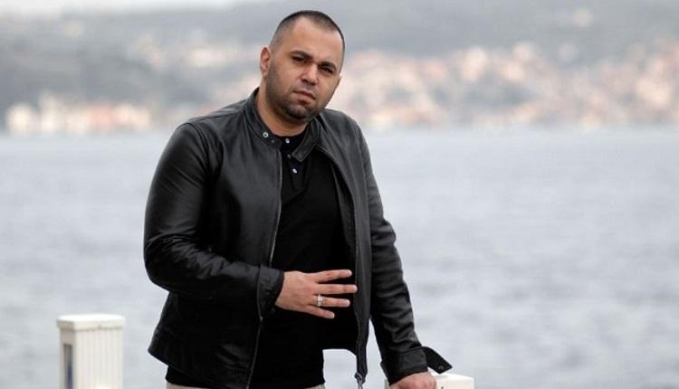 Fenerbahçeli Van der Wiel'in avukatından Ümit Akbulut'a mesaj: 'Üzerine kayıtlı mal varlığı yok'