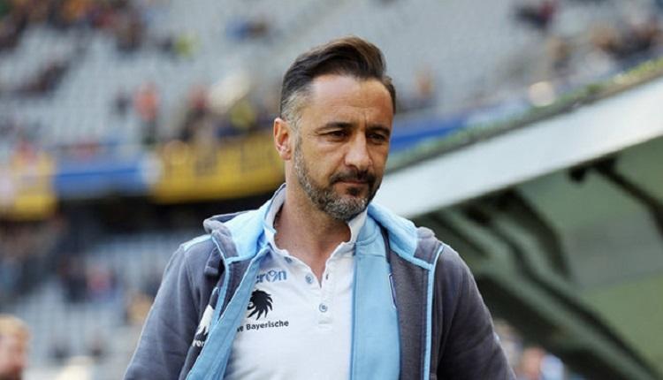 Fenerbahçe'nin eski hocası Vitor Pereira'nın takımı 3 günde 3 ligden düşürüldü
